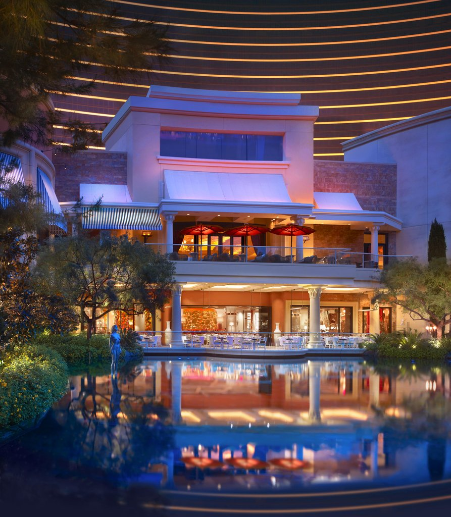 Compare prices and find the best deal for the Encore at Wynn Las Vegas in Las Vegas (Nevada) on KAYAK. Rates from $ Save 25% or more on Hotels with KAYAK now! Compare prices and find the best deal for the Encore at Wynn Las Vegas in Las Vegas (Nevada) on KAYAK. /10(K).