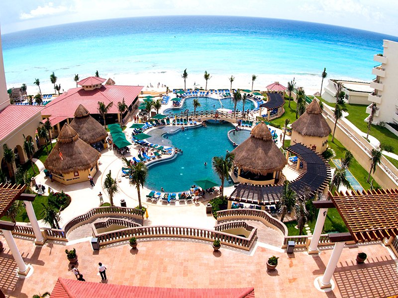 Cancun's favorite online destination for travel booking, planning, and discovery. Discover Cancun hotels, tours, beaches, restaurants, and more at cinemaflavour27.ml