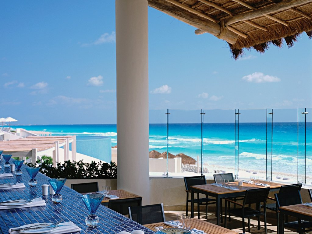 Live Aqua Cancun Cheap Vacations Packages Red Tag Vacations