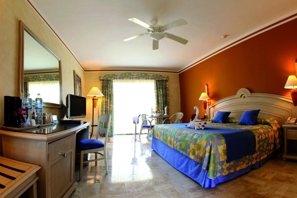 Bahia Principe Tulum Cheap Vacations Packages Red Tag
