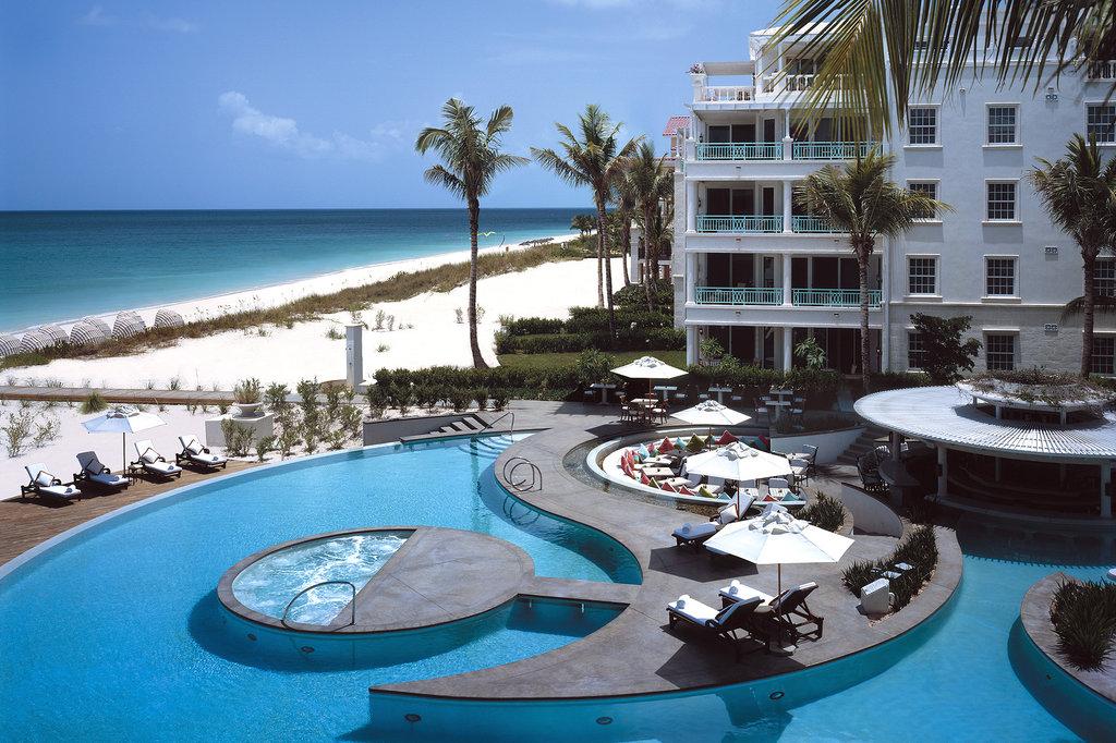 Turks Caicos Cheap Hotel