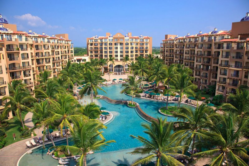 Villa Del Palmar Flamingos Beach Resort And Spa Cheap