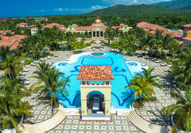0ef304ca6 Vacation Deals to sandals south coast