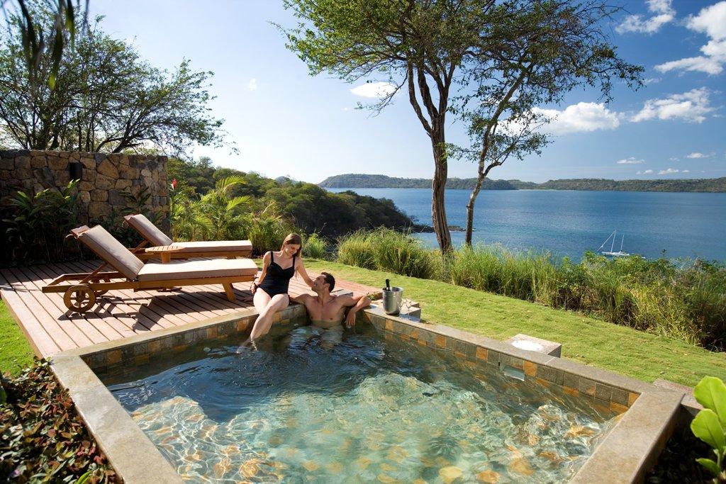 Secrets Papagayo Resort And Spa Cheap Vacations Packages