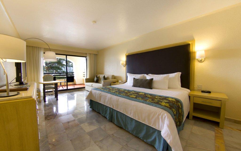 Samba Vallarta By Pueblo Bonito Cheap Vacations Packages Red Tag Vacations