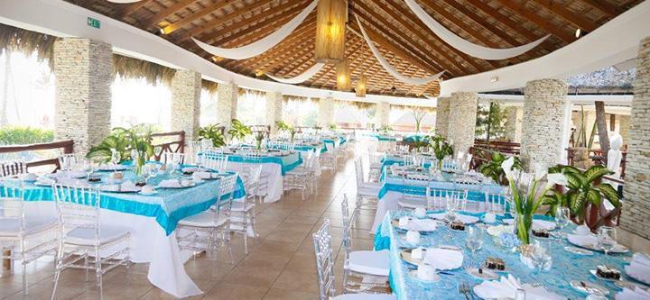 Dreams Punta Cana Cheap Vacations Packages