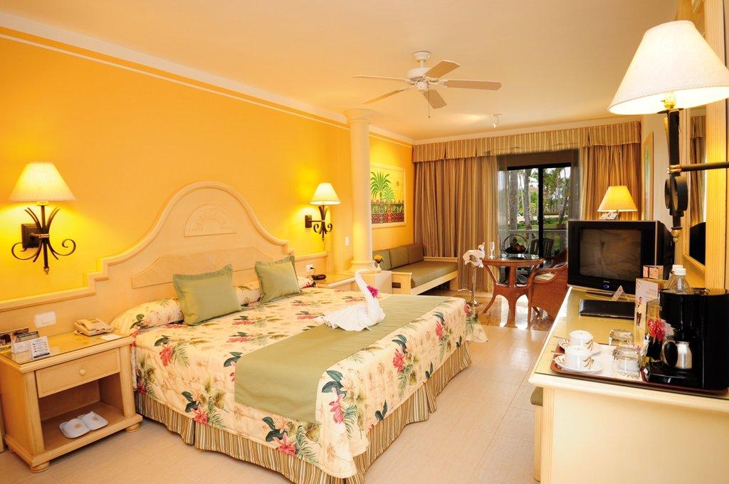 La Mon Hotel Cheap Rooms