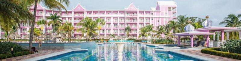 Vacation Deals To Ocho Rios Jamaica Sunquest Vacations