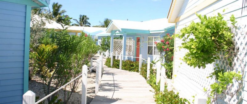 Hideaways At Palm Bay Beach Club Reviews