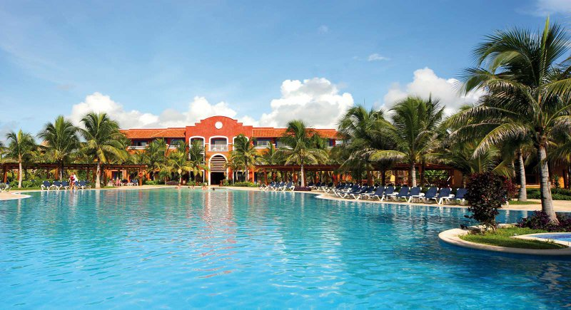 Find the best hotel deals at xhballmill.tk where you'll find exclusive offers at top luxury resorts in a choice of holiday destinations around the world. Choose your hotel in the Riviera Maya.