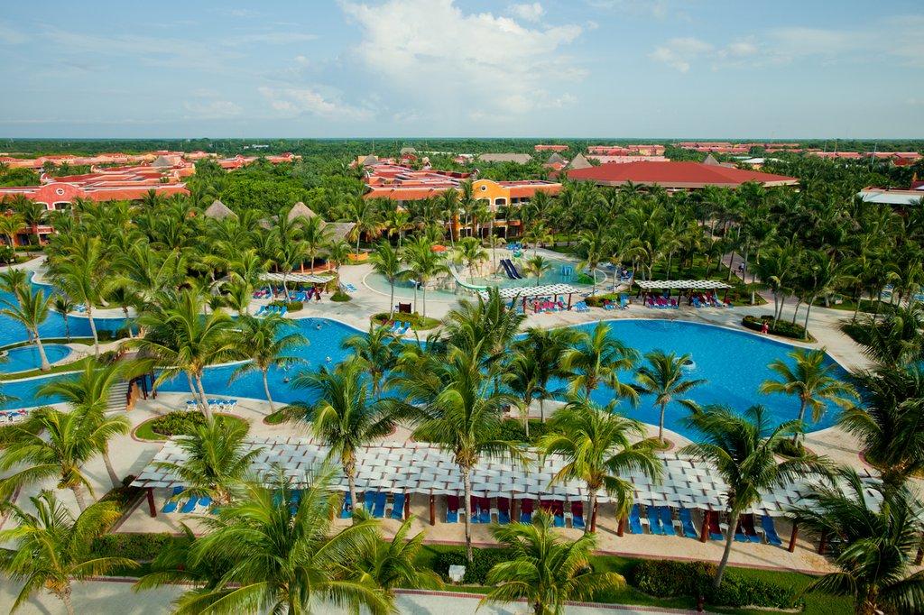 Dec 04, · Now $ (Was $̶3̶6̶4̶) on TripAdvisor: Barcelo Maya Palace, Riviera Maya. See 6, traveler reviews, 8, candid photos, and great deals for Barcelo Maya Palace, ranked #6 of 18 hotels in Riviera Maya and rated of 5 at TripAdvisor/5(10K).