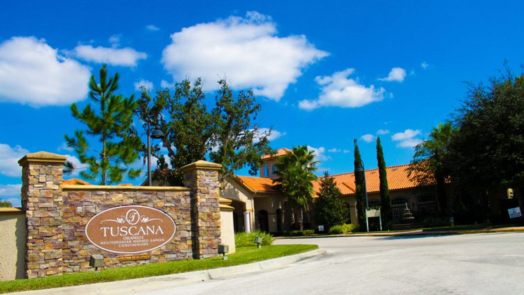 Aston Hotel And Resorts Orlando