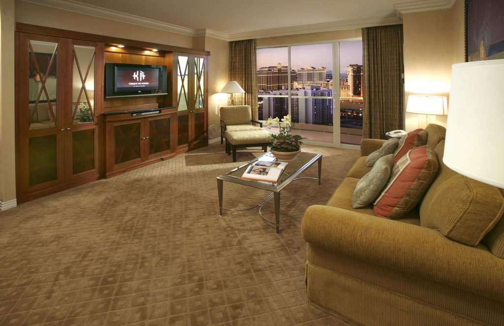 The Signature At Mgm Cheap Vacations Packages Red Tag