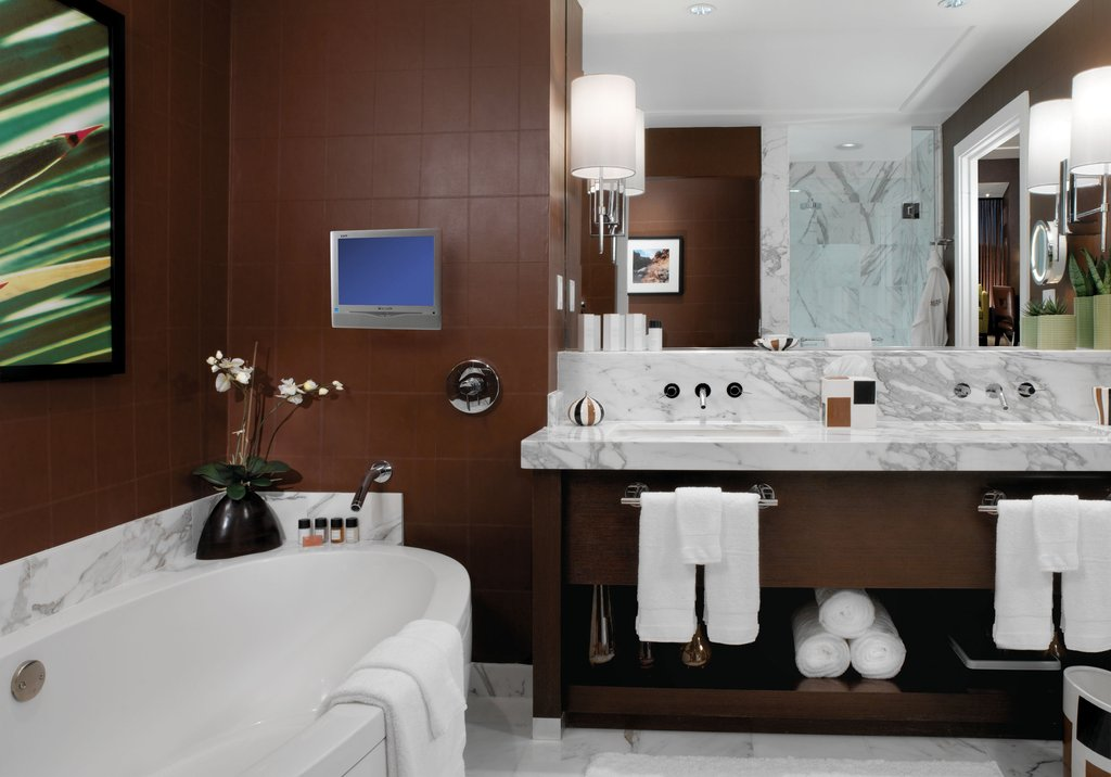 Red rock casino resort and spa cheap vacations packages red tag vacations for Discount bathroom vanities las vegas