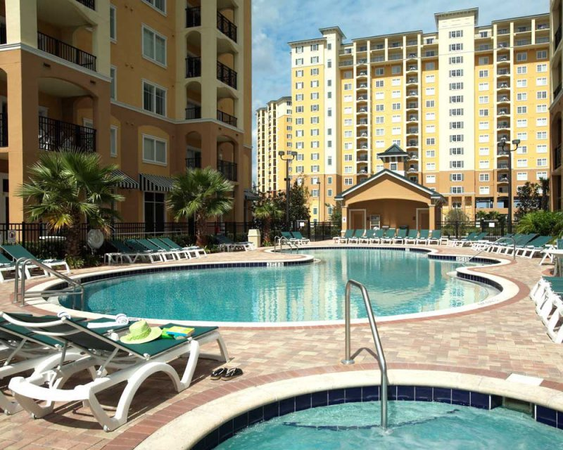 lake buena vista resort cheap vacations packages red tag. Black Bedroom Furniture Sets. Home Design Ideas
