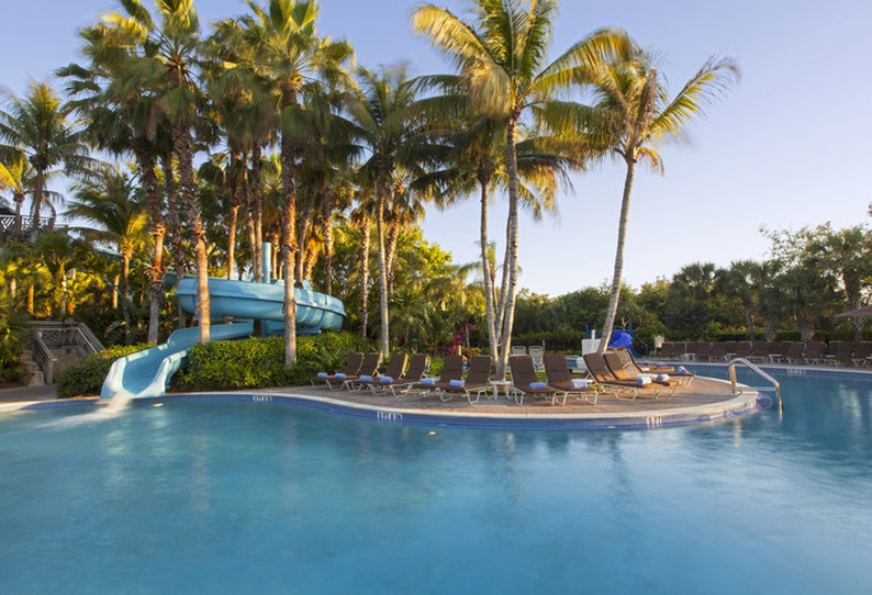 Hyatt Regency Coconut Point Resort And Spa Cheap Vacations