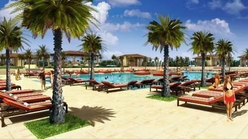 Cheapest Car Rentals Nassau Bahamas