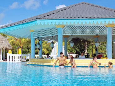 Melia Las Dunas Cheap Vacations Packages Red Tag Vacations