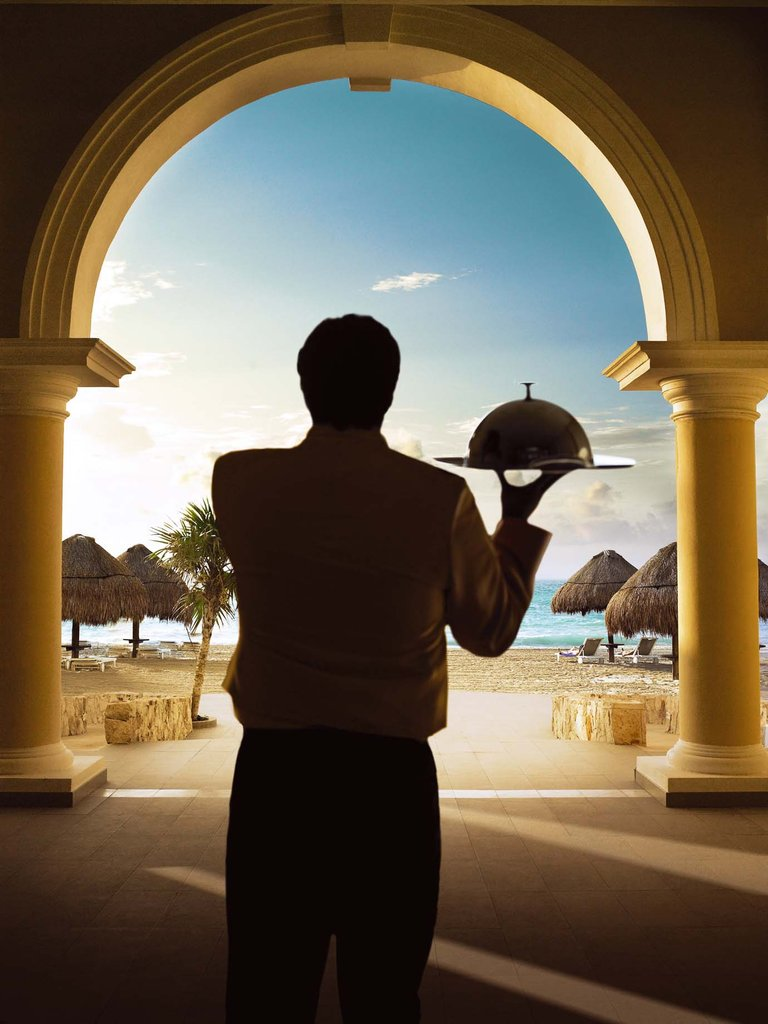 Iberostar Grand Hotel Paraiso Reviews