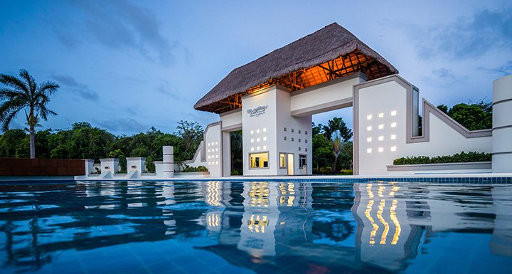 Riviera Maya Vacations Low Cost Vacations Cheap