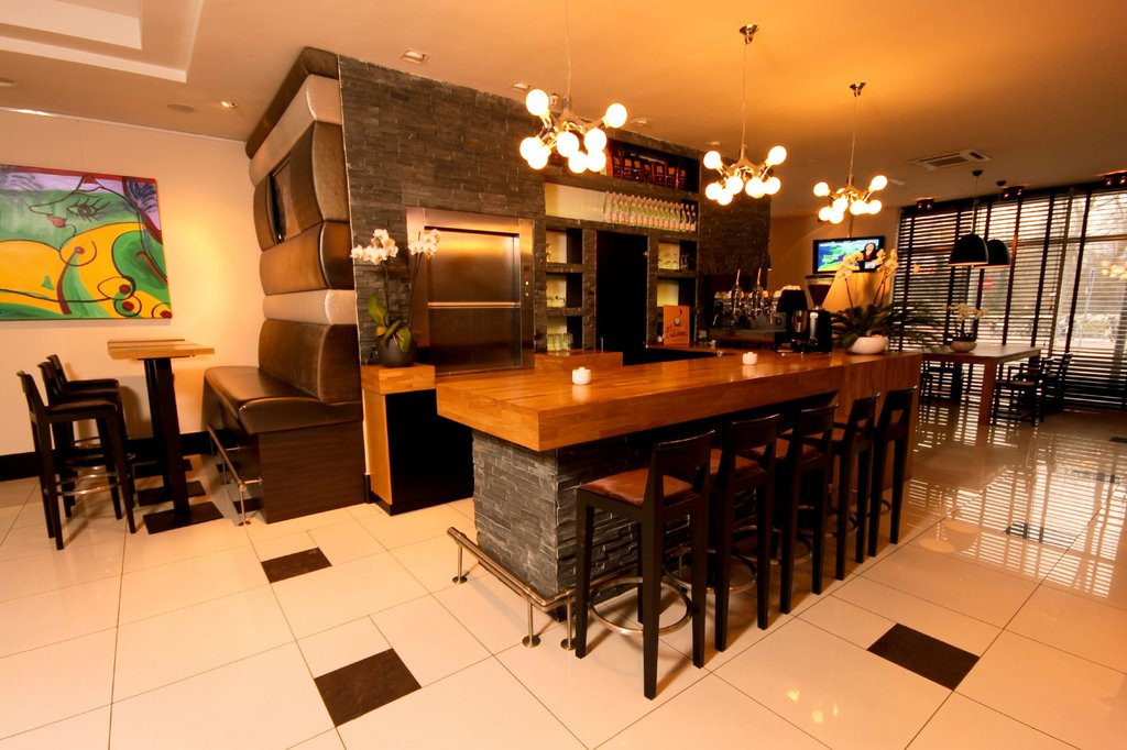 Best Western Blue Tower Hotel Cheap Vacations Packages