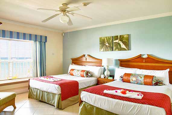 Bay Gardens Beach Resort Cheap Vacations Packages Red Tag Vacations