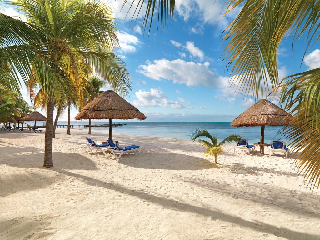 10 Best Hotels To Stay In Isla Mujeres Quintana Roo - Top ... |Islas Mujeres Vacations