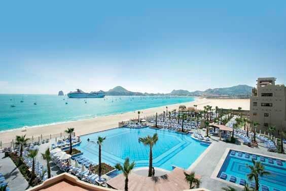Sante Fe Hotel Deals
