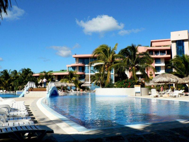 Varadero Cuba Hotel Deals