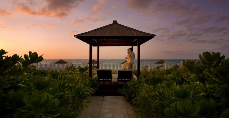 Seven Stars Resort Cheap Vacations Packages Red Tag