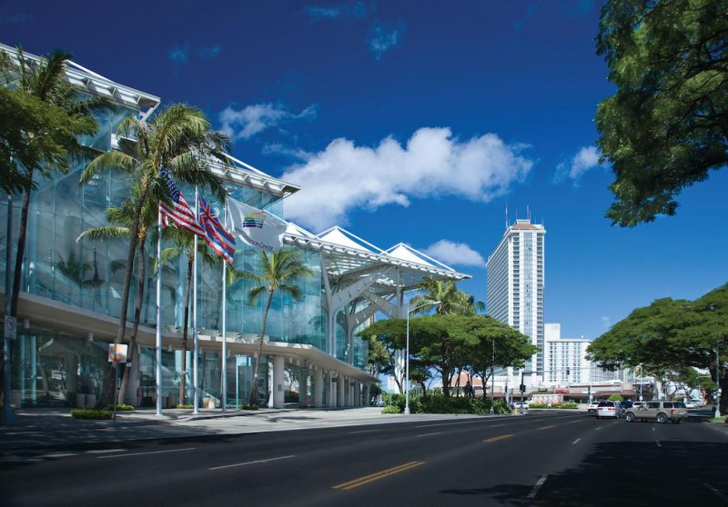 Ala Moana Hotel By Mantra Cheap Vacations Packages Red Tag Vacations