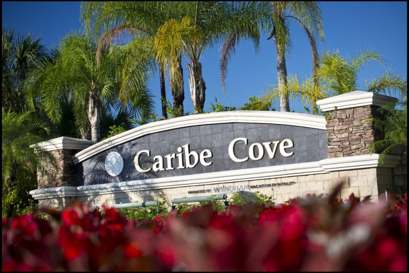Caribe Cove Resort Cheap Vacations Packages Red Tag