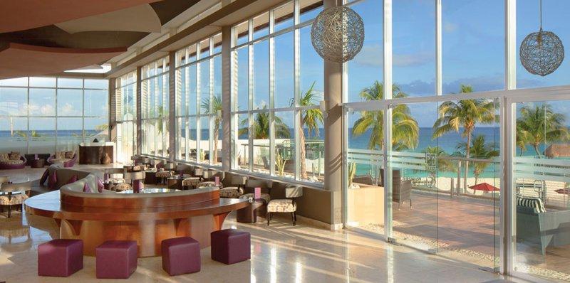 Cheap Hotels In Seal Beach Ca