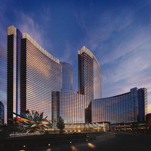 Last minute vacation deals to vegas from edmonton