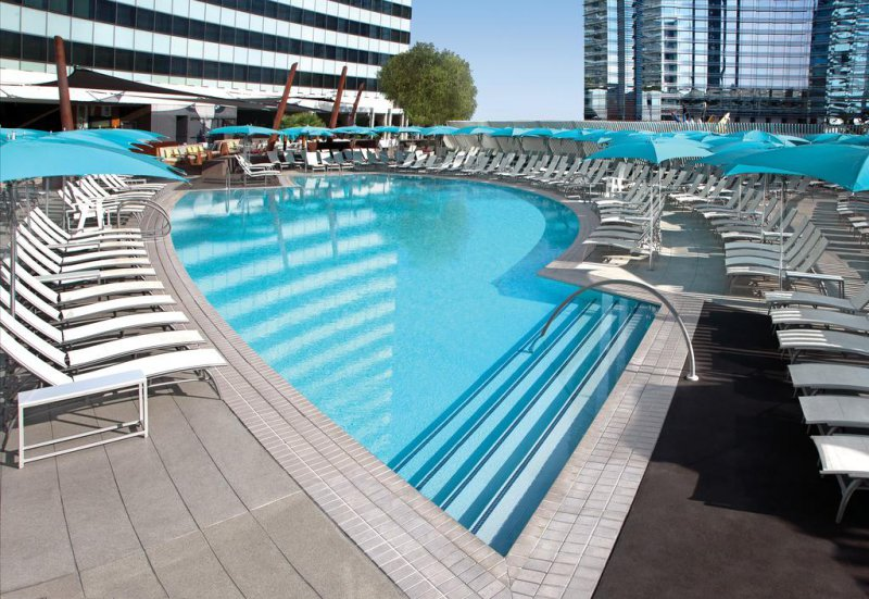 Search for Vdara Hotel & Spa discounts in Las Vegas with KAYAK. Search for the cheapest hotel deal for Vdara Hotel & Spa in Las Vegas. KAYAK searches hundreds of travel sites to help you find and book the hotel deal at Vdara Hotel & Spa that suits you best. Latest prices for hotel starting at $ per night (Save up to 25%)/10(K).