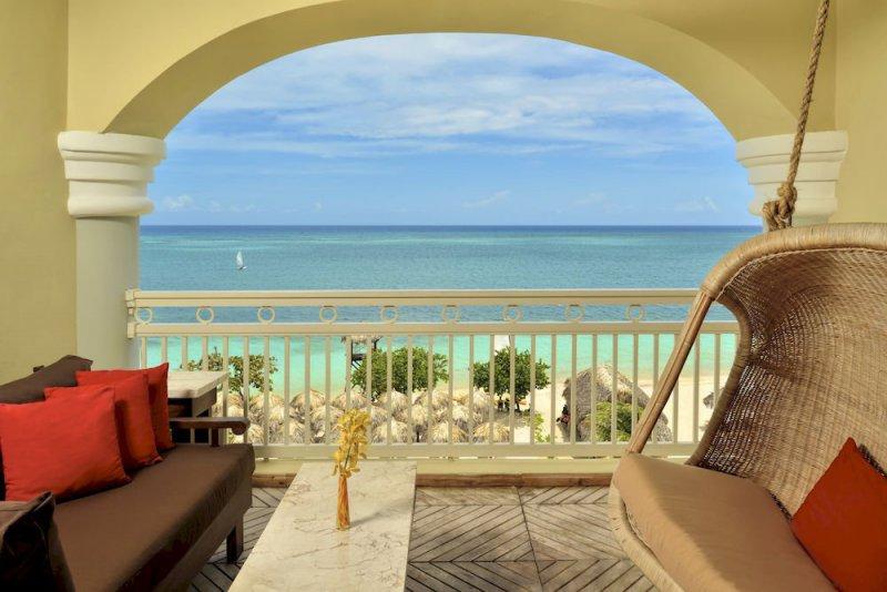 Iberostar Grand Hotel Montego Bay All Inclusive