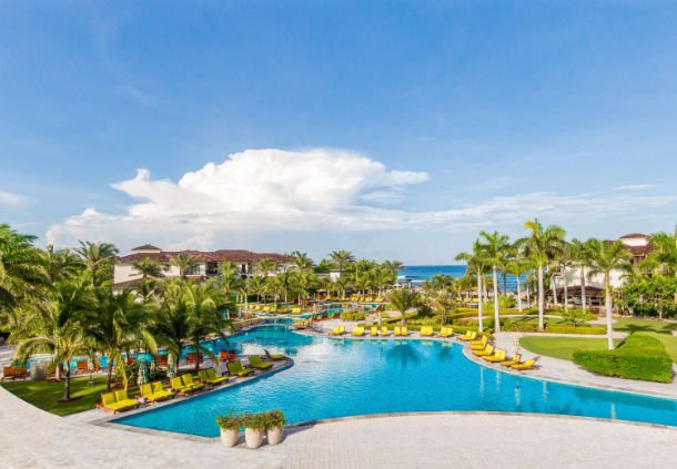 Jw Marriott Guanacaste Cheap Vacations Packages Red Tag