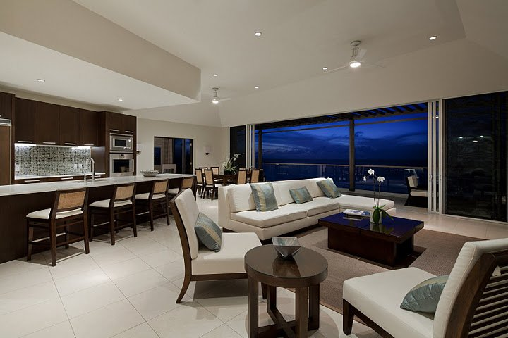 living room sets las vegas. Living Room Sets Las Vegas  Modern House