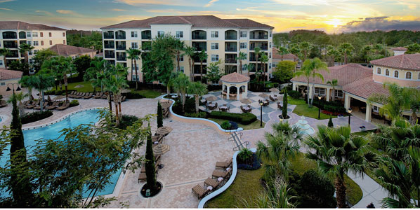 Hotels Near World Quest Resort Orlando
