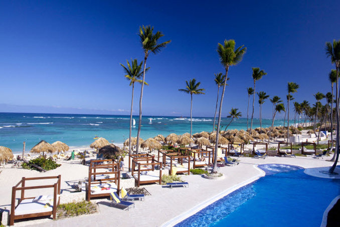 Vacation Deals to majestic elegance punta cana | punta ...