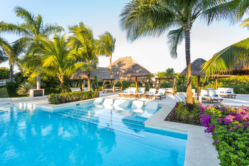Royal Suites Yucatan Cheap Vacations Packages Red Tag Vacations