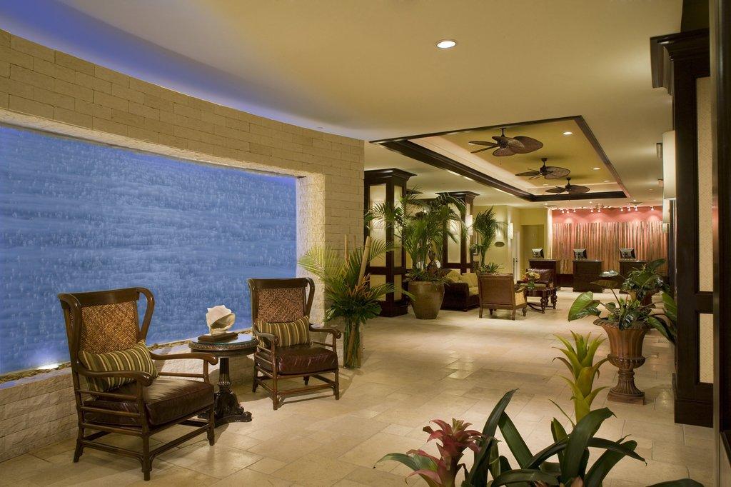 Hawks Cay Resort Cheap Rooms
