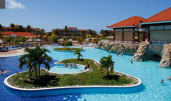 Memories Beach Resort Varadero Reviews