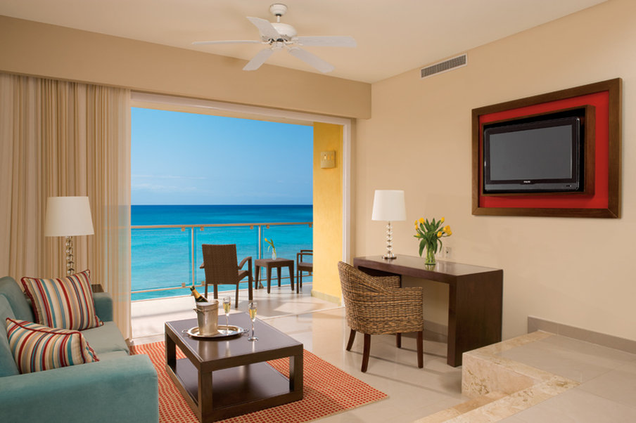 Now Jade Riviera Cancun Cheap Vacations Packages Red Tag