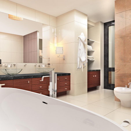 Gansevoort park avenue nyc cheap vacations packages red for P bathroom suites cheap