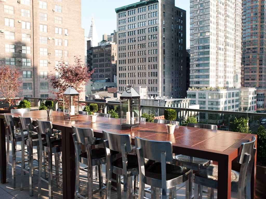 Eventi hotel cheap vacations packages red tag vacations for 70 park terrace east new york ny