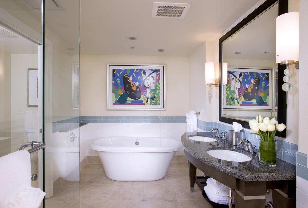 Parc Soleil Suites By Hilton Grand Vacations Cheap