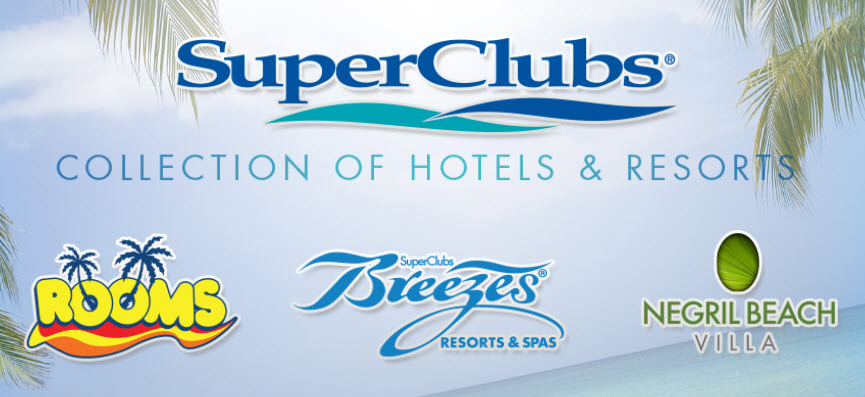 Super Club Surprise, Aug 25, 2014 7 Nights