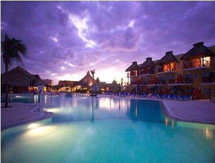 Akumal Beach Resort Cheap Vacations Packages Red Tag