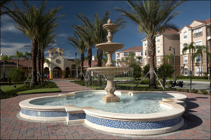 Vista Cay Resort Cheap Vacations Packages Red Tag Vacations